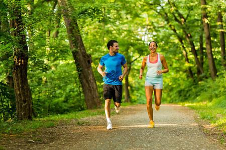 braceo-carrera-running