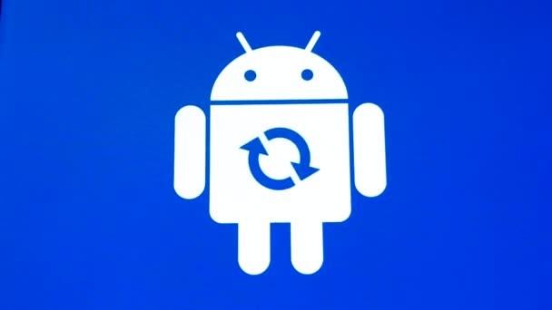 Éstos son los 20 fabricantes Android que más actualizan sus móviles, según AOSMark