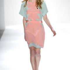 Foto 33 de 40 de la galería jill-stuart-primavera-verano-2012 en Trendencias