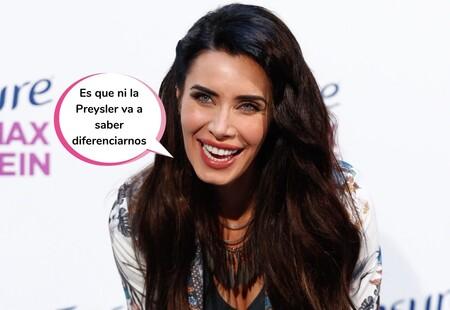 ¡Tamara Falcó y Pilar Rubio son mellis! El nuevo corte de pelo de Pilar que jamás esperaríamos (y con un poquitín de truco)
