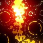 Badland 2, llega la secuela de uno de los mejores juegos para iOS