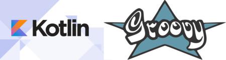 Kotlin desde el punto de vista de un desarrollador Groovy
