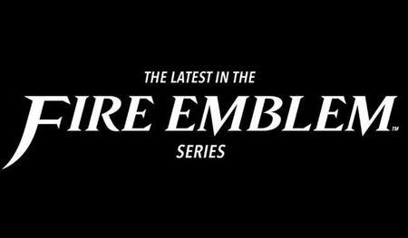 Nuevo Fire Emblem en camino para el Nintendo 3DS