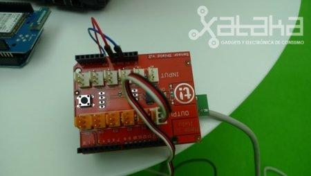arduino-campus-3.jpg