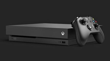 Microsoft revela todos los planes que tiene preparados para la Gamescom 2018
