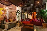 "New Hotel Colón, un encantador ""Hotel Boutique"" en Mataró"