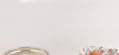 7 regalos de Navidad para foodies que puedes comprar con descuento en el Buen Fin