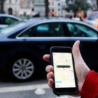 El coronavirus salpica a los VTC: en España ya se aplican ERTE y se suspende el servicio de Uber y Lyft en EEUU y Canadá