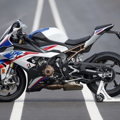 Foto 35 de 153 de la galería bmw-s-1000-rr-2019-prueba en Motorpasion Moto