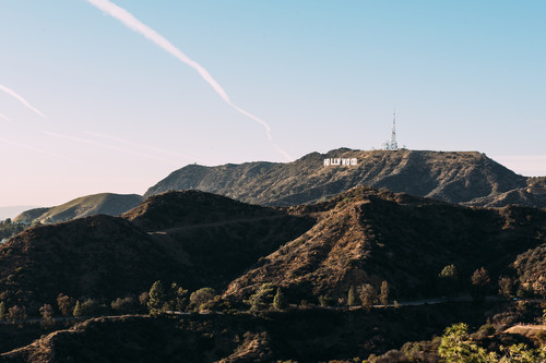Si con los Oscar sueñas con visitar L.A hemos preparado la guía más completa para ti