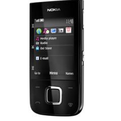 Foto 4 de 5 de la galería nokia-5330-mobile-tv en Xataka