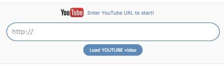 Youtubetogif