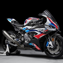 Foto 4 de 21 de la galería bmw-m-1000-rr-2021 en Motorpasion Moto