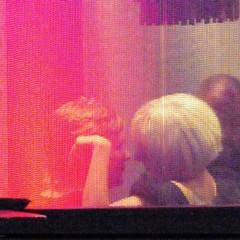 Foto 5 de 6 de la galería lady-gaga-besa-a-un-hombre-misterioso en Poprosa