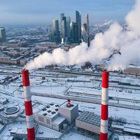 La brecha entre los compromisos por el clima de los países y sus políticas sigue siendo gigantesca