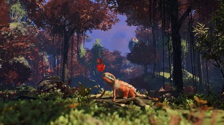 Anunciado Satisfactory, el nuevo y misterioso videojuego de los creadores de Goat Simulator