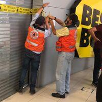 Best Buy inicia su venta de liquidación en México: consolas a mitad de precio y tiendas tan abarrotadas que tuvieron que cerrar