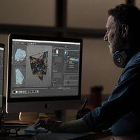 Intel Coffee Lake marca la diferencia en los nuevos iMac: ya tenemos los primeros benchmarks