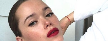 Encuentra la rutina de belleza perfecta para tu piel: Silea ofrece diagnósticos faciales online personalizados y gratis en su web