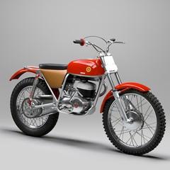 Foto 60 de 61 de la galería los-50-anos-de-montesa-cota-en-fotos en Motorpasion Moto