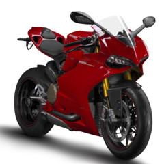 Foto 20 de 40 de la galería ducati-1199-panigale-una-bofetada-a-la-competencia en Motorpasion Moto