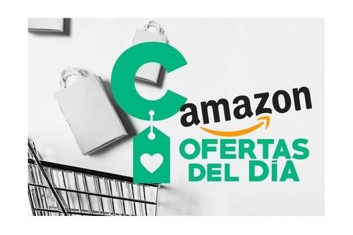 Bajadas de precio en Amazon: sistemas de vídeo vigilancia Eufy, pequeño electrodoméstico Hoover, recortadoras de barba Braun o herramientas de jardín Hyundai en oferta