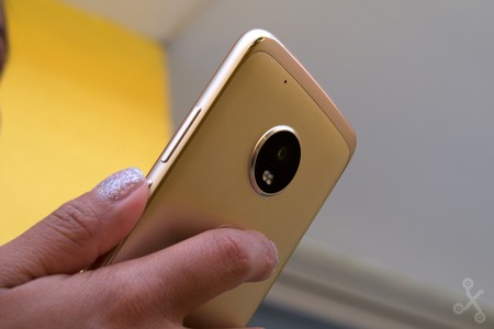 Moto G5 Review 6