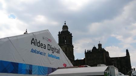Aldea Digital 2016 37