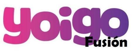 Yoigo lanzará su oferta convergente el próximo 7 de octubre