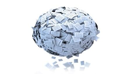 Cuatro consejos sobre cómo evitar y eliminar lo máximo posible el spam en tu empresa