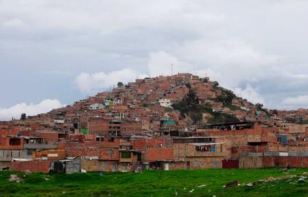 Bogotaciudadbolivar