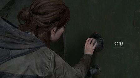 Cajas fuertes de The Last of Us 2: todos los códigos, contraseñas y localizaciones