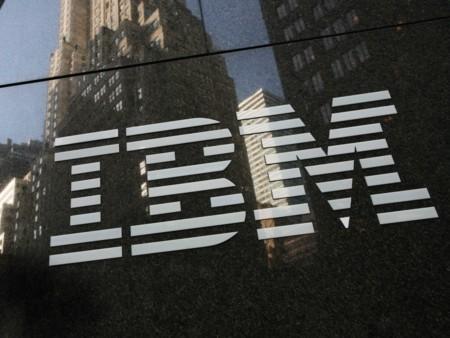 IBM confirma la compra de UStream; sus servicios de vídeo en la nube siguen creciendo