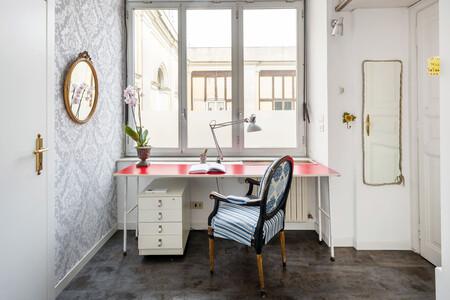 Alojamiento En Airbnb 1 Jpeg