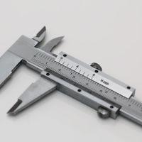 Cuando la precisión en las medidas cambia las teorías científicas