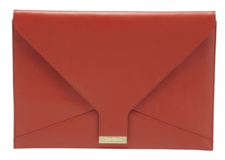 Funda Targus Clutch