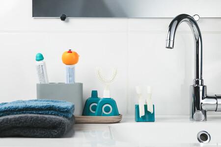 Una limpieza perfecta en solo 10 segundos: así persigue la tecnología el nirvana dental