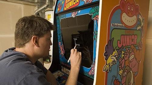 Los documentales sobre videojuegos que no te puedes perder