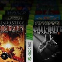 No habrá más juegos retrocompatibles con Xbox One en lo que resta de 2017