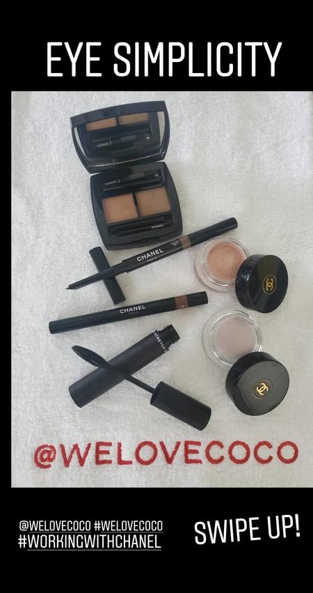 margot robbie maquillaje oscar 2020