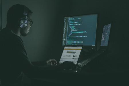 7.000 programadores responden: Java, Python y JavaScript son los lenguajes favoritos, y Go se perfila como el más prometedor