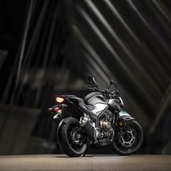 Foto 36 de 51 de la galería honda-cb500f-2019 en Motorpasion Moto