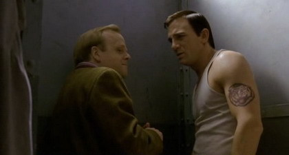 'Historia de un Crimen', el lado humano de Truman Capote