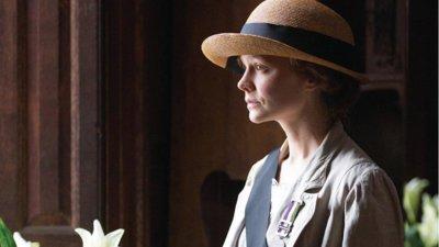 'Suffragette', tráiler y póster del drama feminista con Carey Mulligan y Meryl Streep