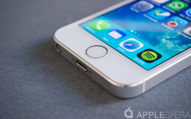 ¿Un iPhone con Android o un smartphone con iOS? ¿Cuál es tu elección?
