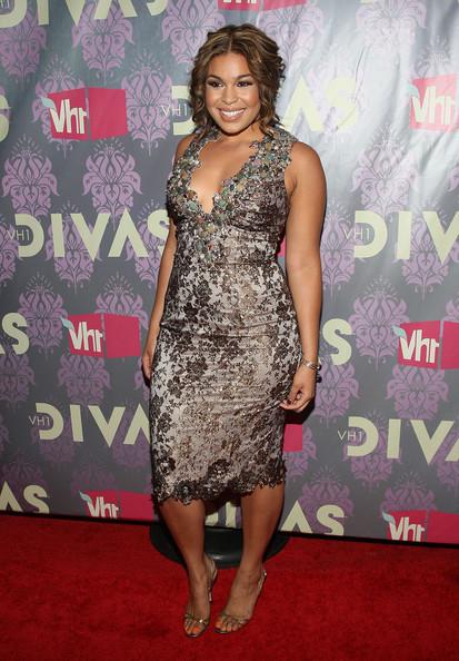 Foto de Vh1 Divas 2009 (9/20)