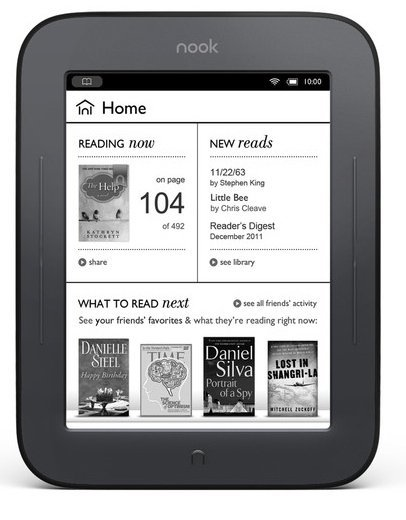 barnes-and-noble-nook-simple-touch-with-glowlight.jpg