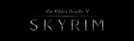 'The Elder Scrolls V: Skyrim', fecha y tráiler