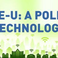 La FCC da luz verde a las primeras pruebas  de LTE-U: ¿será inocuo para las redes WiFi?