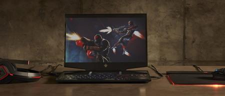 Las 23 mejores ofertas de accesorios, monitores y PC gaming (HP, Surface, MSI...) en nuestro Cazando Gangas